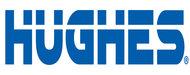 rsz-hughes-logo.jpg
