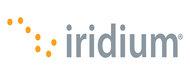 rsz-iridium-logo.jpg