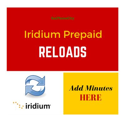 rsz-iridium-reloads-1.png