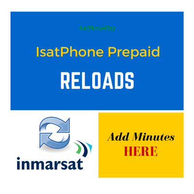 rsz-isatphone-reloads-2.png