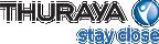 rsz-thuraya-logo.png