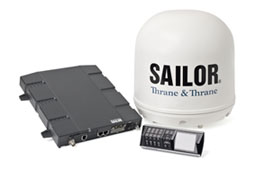 sailor-150-fleetbroadband-system-product-web-jpg.ashx.jpg