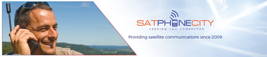 satphonecity-category-banner.jpg