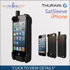 satsleeve-iphone.jpg