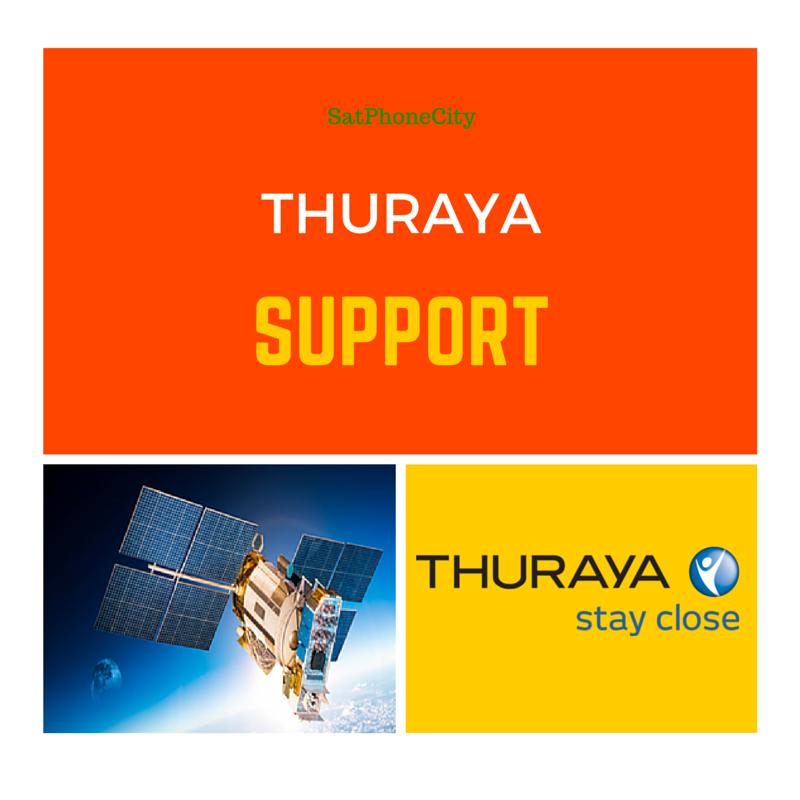 thurayasupport.png