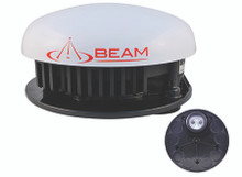 IsatDOCK Transport Bolt Active Antenna - Works with Beam IsatDocks