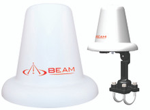 IsatDOCK/Terra Fixed Passive Antenna - Works with Beam docks and Terra terminals