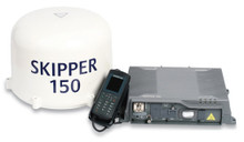 Addvalue Skipper 150 - Perfect for small & mid-sized marine, fishing and leisure vessels