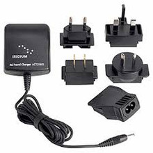 AC Travel Charger (9505A, 9555 & 9575)- Provides a rapid charge