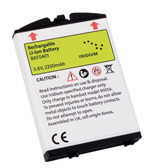 9505 Rechargeable Battery - Battery for the 9505 Satellite Phone