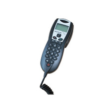 Beam RST970 Intelligent Handset - Supports Voice and SMS services