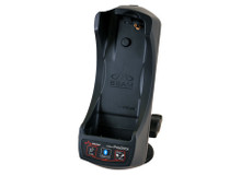 Beam PotsDOCK 9555 - Supports RJ11 / POTS, Bluetooth and inbuilt GPS