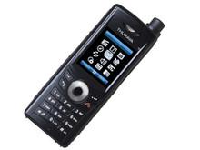 Thuraya XT - Small ruggedized satellite phone