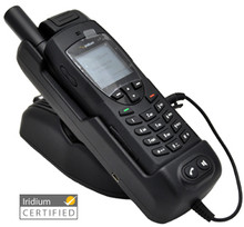 9555 Office Docking Station with RJ-11