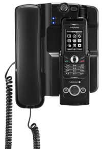 Thuraya FDU- XT Fixed Docking Unit - Use your Thuraya phone indoors