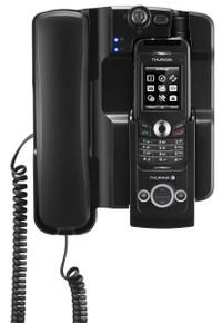 Thuraya FDU- XT Fixed Docking Unit - Use your Thuraya phone indoors