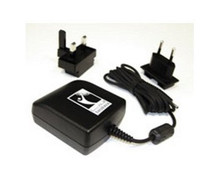 Thuraya XT/XT DUAL Satellite Phone Travel Charger