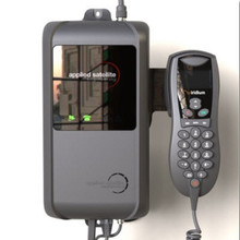 ComCenter II‐300 (MC08-H) ‐ Voice and Data Modem w/Handset
