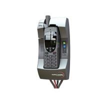 ASE-DK075 9555 Docking Terminal & Handset - Superior quality