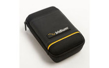 Iridium GO Carry Bag - Carry bag for your Iridium GO device