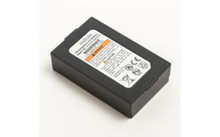 Iridium GO Rechargeable li-ion Battery - Spare battery for Iridium GO