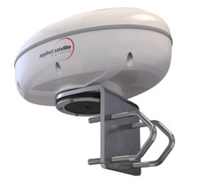 ComCenter II Outdoor w/ POTS, IP, built‐in antenna and GPS (ASE‐MC05G)
