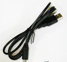 Micro USB Cable (IsatPhone Pro & 2)