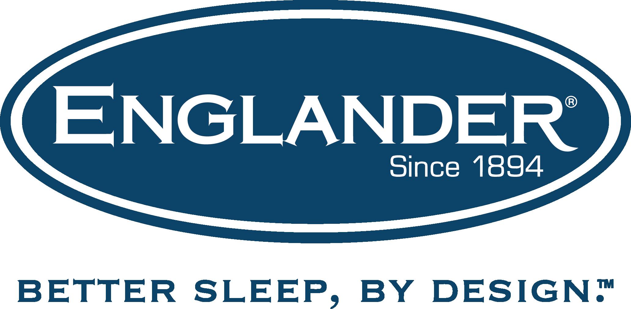 englander-logo.png