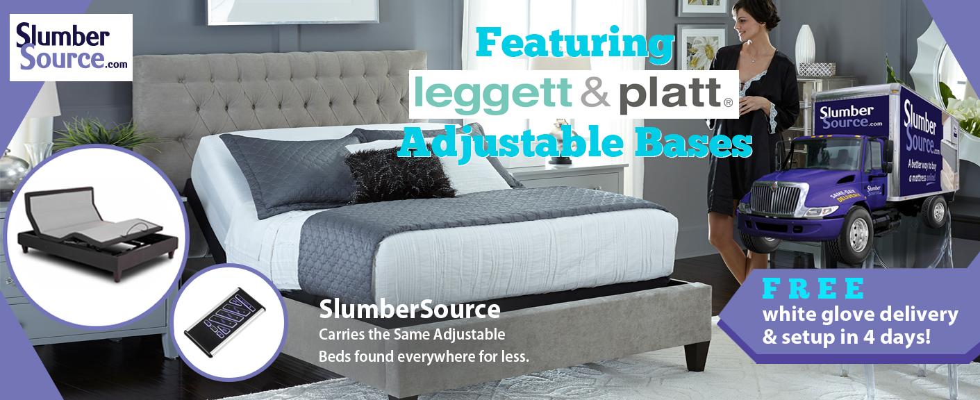 leggett-new-adjustable-bed-slider-05302017-a.jpg