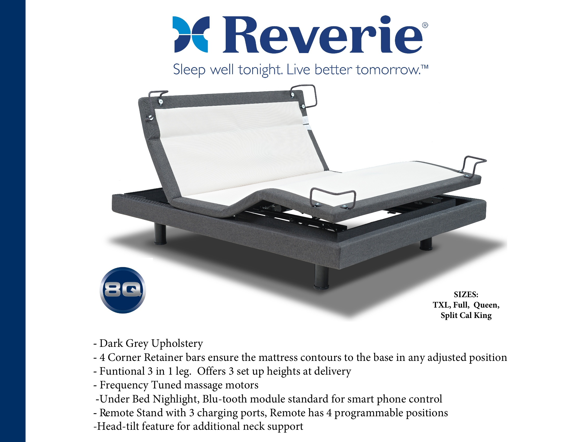 reverie-8q-specs.jpg