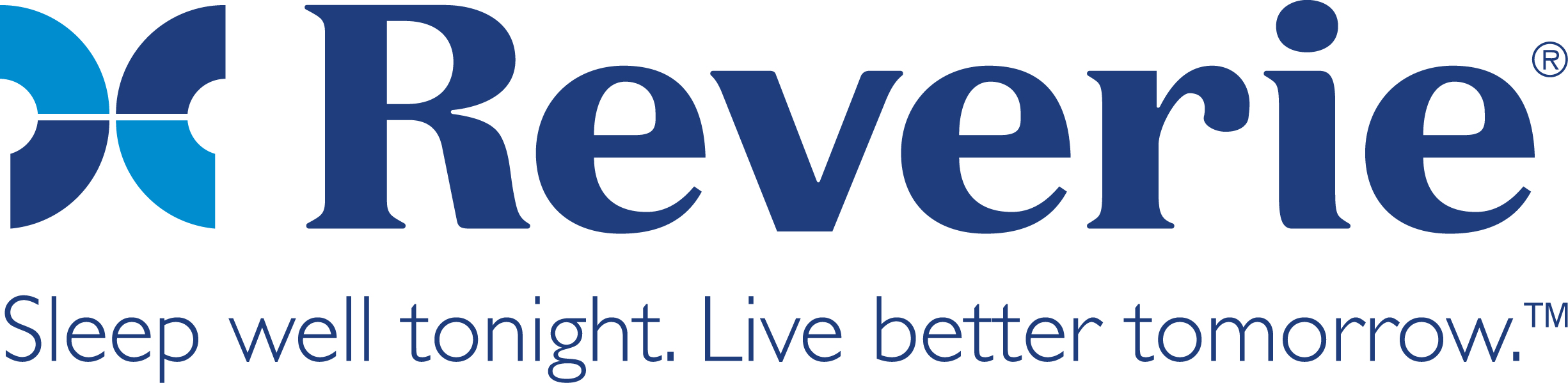reverie-logo-full-color.jpg