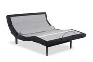 Leggett & Platt Prodigy Comfort Elite  Adjustable Base. Free Delivery & Setup