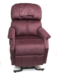 Comforter PR-501 Lift Chair (3 position)