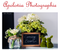Canalside Interiors with Apolonia Photographie