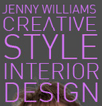Creative Style Interior Design