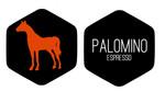 Palomino Espresso Image C/- palominoespresso.blogspot.com.au