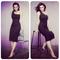 Dannii Minogue 'Petites' for Target Furniture by Canalside Interiors Image C/- instagram.com/danniiminogue