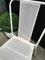 Arrow Industrial Mesh Chair
