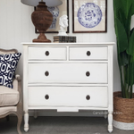Elissa Chest of Drawers
