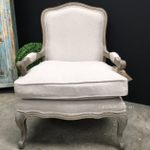 Catelyn Armchair