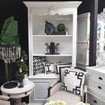 Waldorf Display Cabinet / Bookshelf