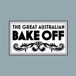 The Great Australian Bake Off Image C/- www.facebook.com/BakeOffAU