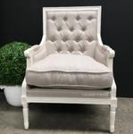 Pearson Armchair