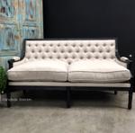 Pearson Sofa Canape