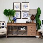 Carson Sideboard
