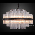 Welles Chandelier - Large