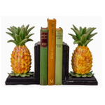 Ananas Bookends II
