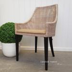 Wickham Dining Chair