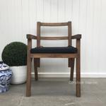 Galaxy Dining Chair
