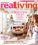 Image C/- Real Living Magazine